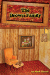 Cover image - The Brown Family