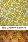 Cover image - The Uptown Browns